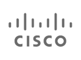 logo_cicso