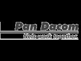 logo_pandacom