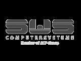 logo_sws